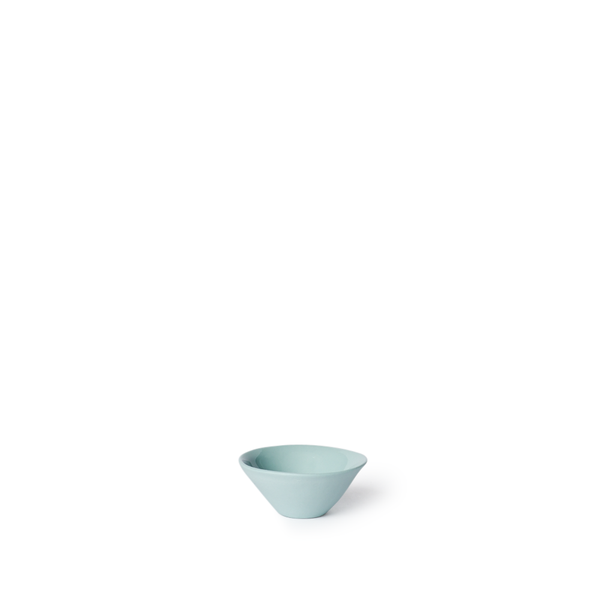 MUD Australia - MUD Salt Dish - Blue / One Size - Lekker Home