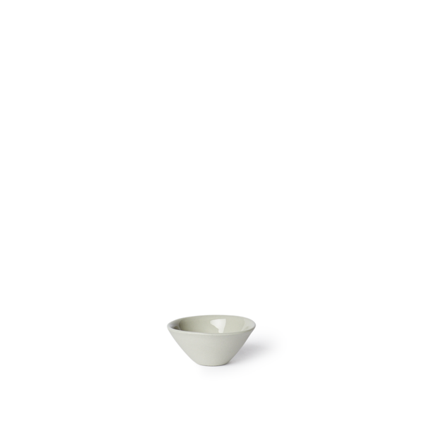 MUD Australia - MUD Salt Dish - Dust / One Size - Lekker Home