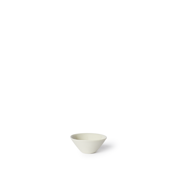 MUD Australia - MUD Salt Dish - Milk / One Size - Lekker Home
