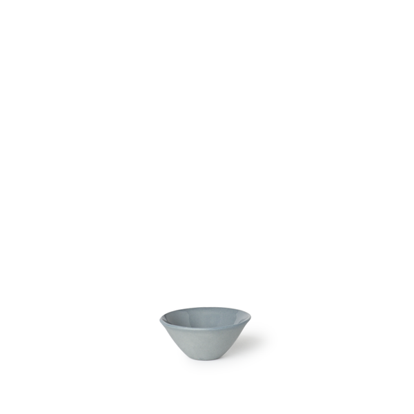 MUD Australia - MUD Salt Dish - Steel / One Size - Lekker Home