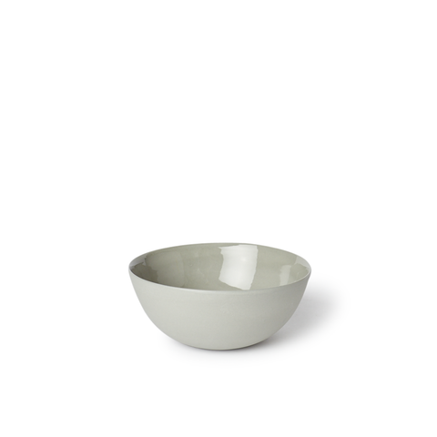 MUD Australia - MUD Soup Bowl - Lekker Home