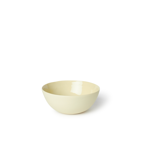 Soup Bowl | Citrus | MUD Australia