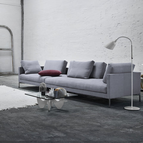 Eilersen - Plano Sofa - PROMOTION - One Size / Nueva - Lekker Home