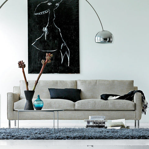 Eilersen - Streamline Sofa - Lekker Home