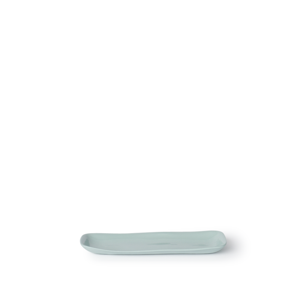 MUD Australia - MUD Strip Tray - Blue / One Size - Lekker Home