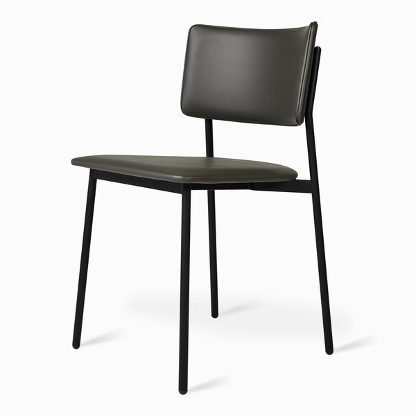 Gus Modern - Signal Chair - Lekker Home