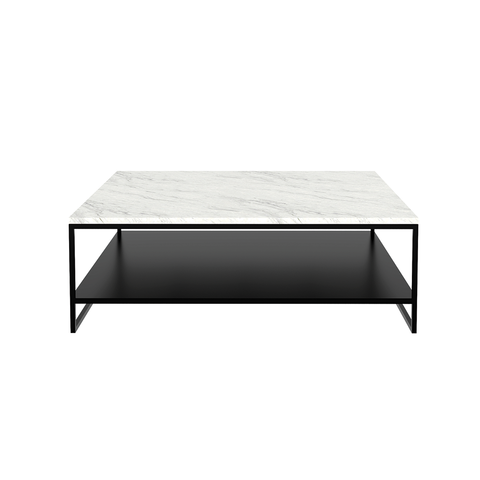 Ethnicraft NV - Stone Coffee Table - Lekker Home