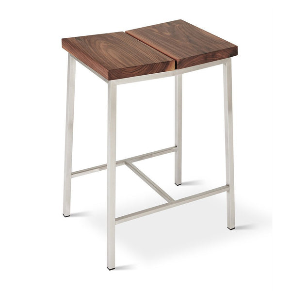 Gus Modern - Stanley Counter Stool - Lekker Home