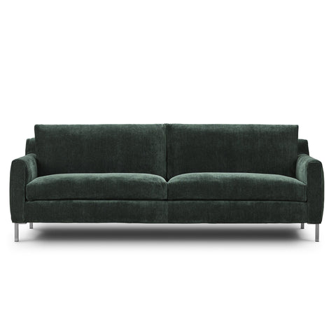 Eilersen - Streamline Sofa - PROMOTION - Lekker Home