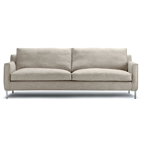 Eilersen - Streamline Sofa - PROMOTION - One Size / Nueva - Lekker Home