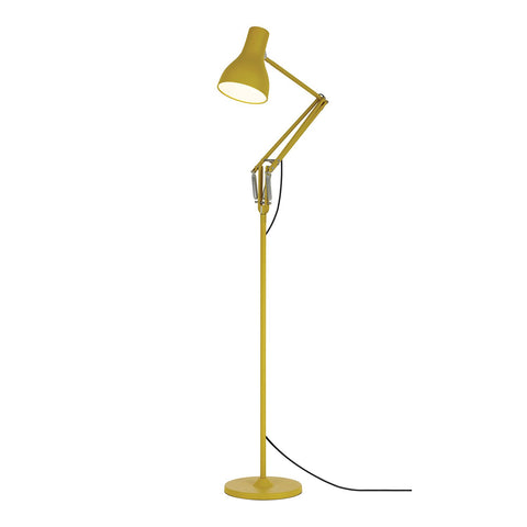 Anglepoise - Type 75™ Floor Lamp - Margaret Howell Edition - Lekker Home