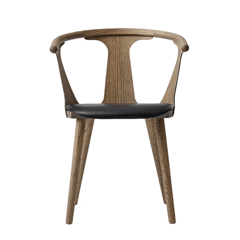 &Tradition - In Between Dining Chair - Lekker Home