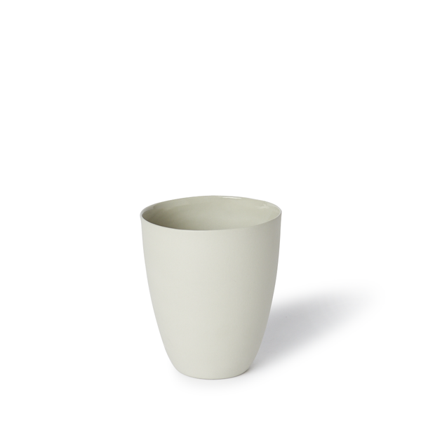 MUD Australia - MUD Utensil Vase - Dust / One Size - Lekker Home