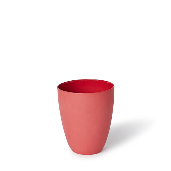 MUD Australia - MUD Utensil Vase - Red / One Size - Lekker Home