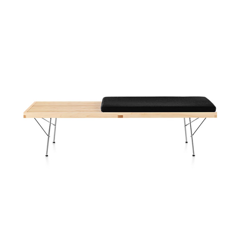 Nelson™ Platform Bench Cushion