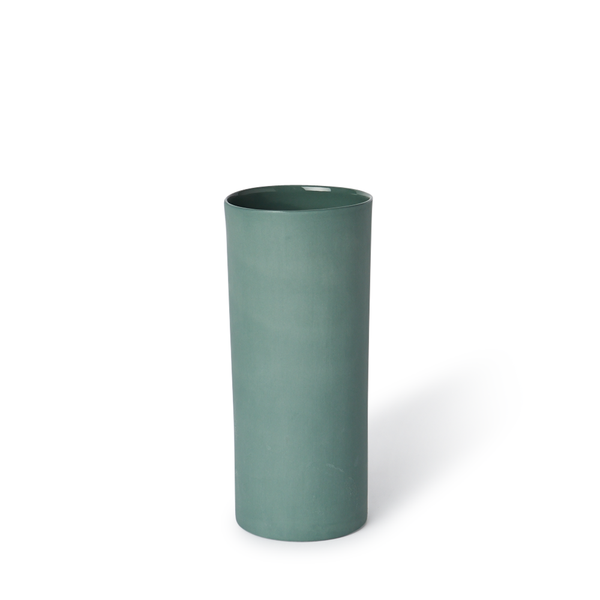 Medium Round Vase | Bottle | MUD Australia