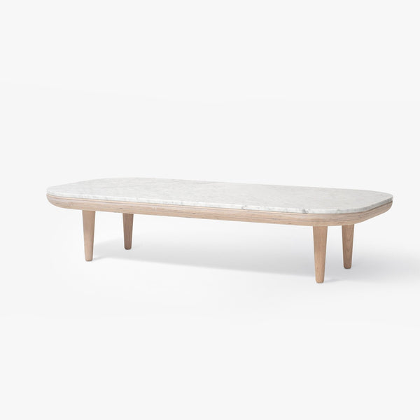 &Tradition - Fly Coffee Table - Lekker Home - 7
