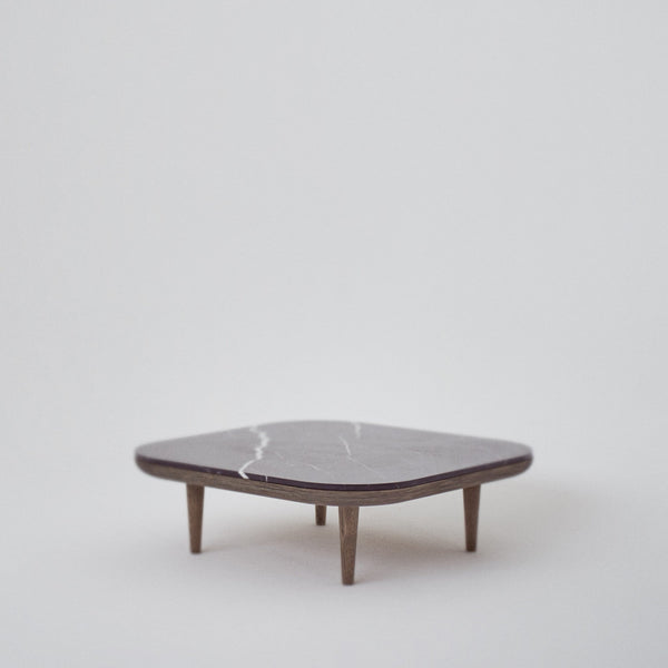 &Tradition - Fly Coffee Table - Lekker Home - 4