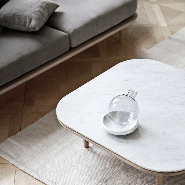 &Tradition - Fly Coffee Table - Lekker Home - 3
