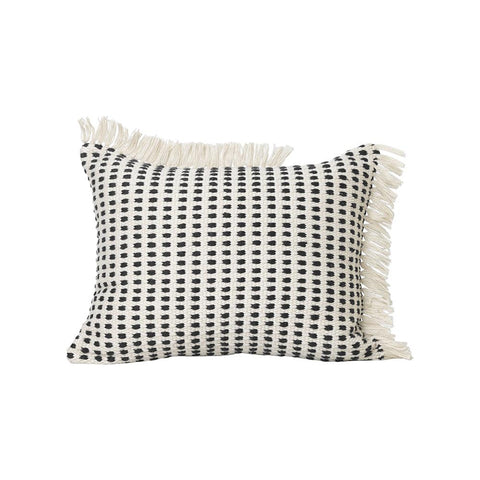Ferm Living - Way Cushion - Lekker Home