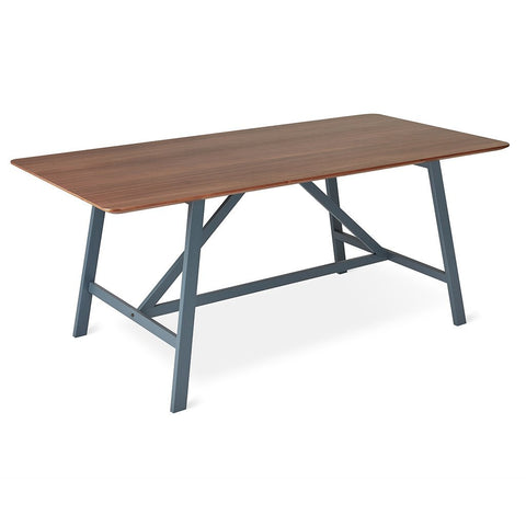 Gus Modern - Wychwood Dining Table - Lekker Home
