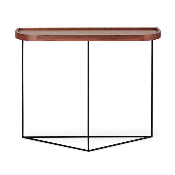 Gus Modern - Porter Console Table - Lekker Home