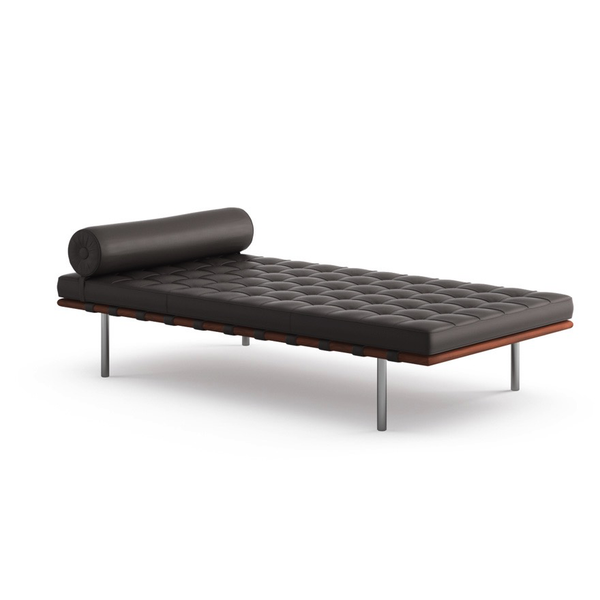 Knoll - Barcelona Couch - Lekker Home - 13
