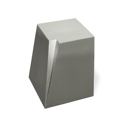 Gus Modern - Glacier End Table - Lekker Home - 1