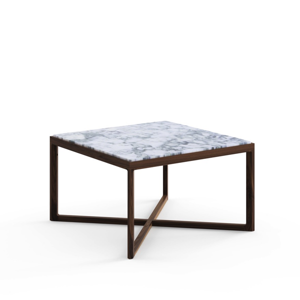 Knoll - Krusin End Table - Lekker Home - 8