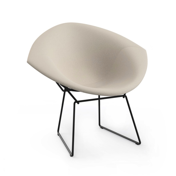 Knoll - Bertoia Diamond Chair with Full Cover - Lekker Home - 9