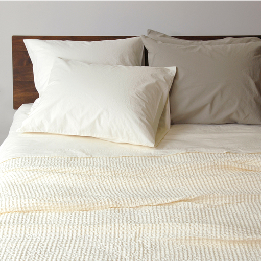 Area Bedding - Sally Blanket - Lekker Home - 6