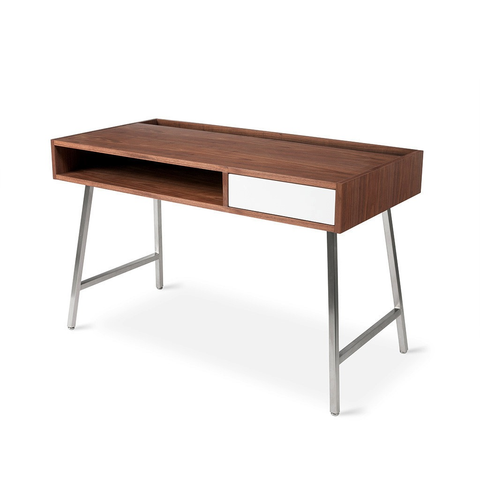 Gus Modern - Junction Desk - Lekker Home - 1