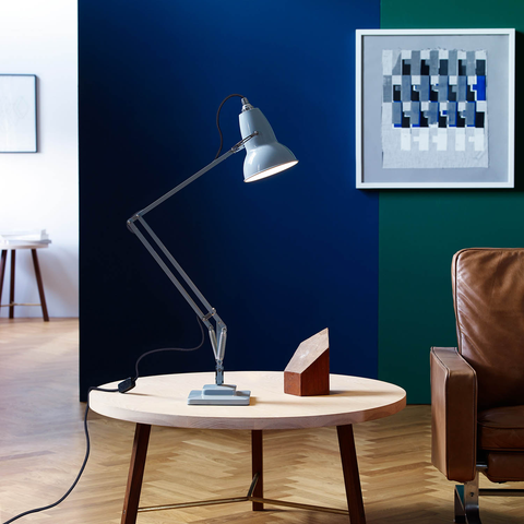 Anglepoise - Original 1227™ Desk Lamp - Lekker Home