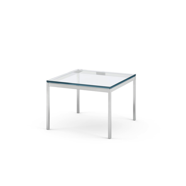 Knoll - Florence Knoll Coffee Table - Lekker Home - 20