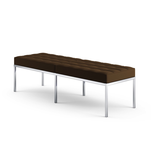 Knoll - Florence Knoll Bench - Lekker Home - 9