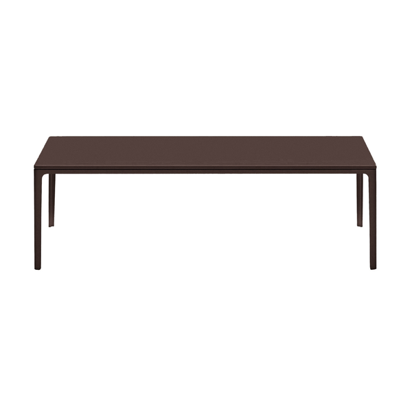 Vitra - Plate Table Collection - Lekker Home - 3
