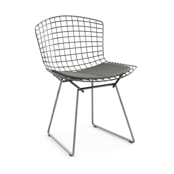 Knoll - Bertoia Side Chair - Lekker Home - 40