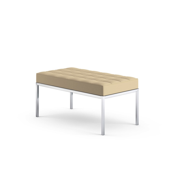 Knoll - Florence Knoll Bench - Lekker Home - 10
