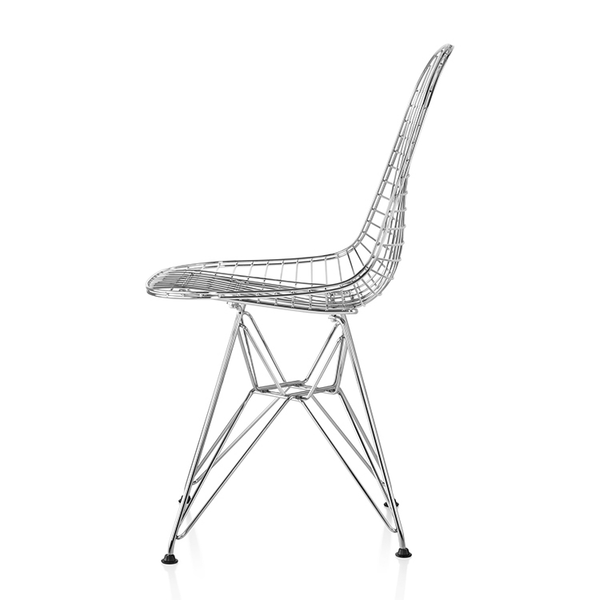 Herman Miller - Eames® Wire Chair - Lekker Home - 3