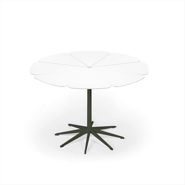 Knoll - Petal® Dining Table - Lekker Home - 19