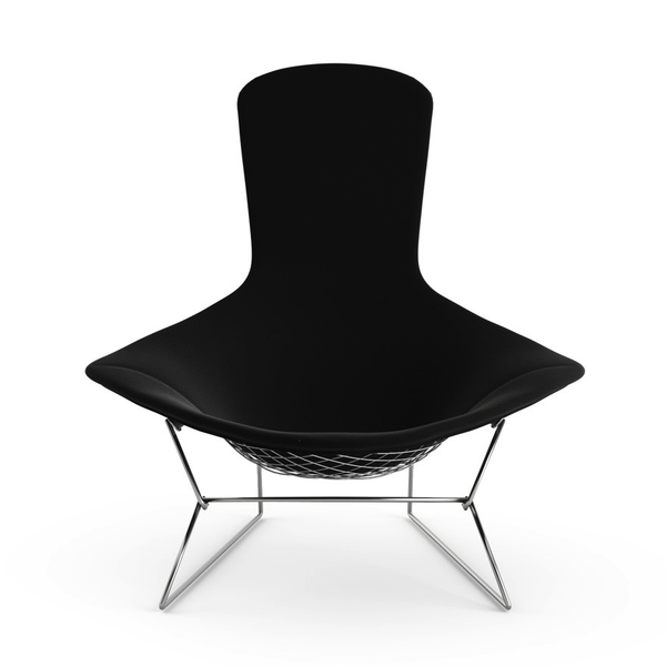 Knoll - Bertoia Bird Chair - Lekker Home - 15