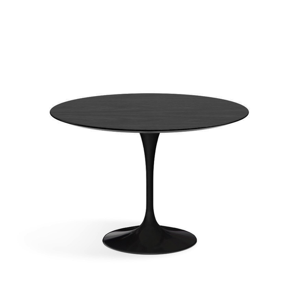 "Knoll - Saarinen Dining Table 42"" Round - Lekker Home - 15"
