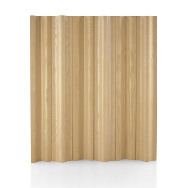 Herman Miller - Eames® Molded Plywood Folding Screen, - Lekker Home - 1