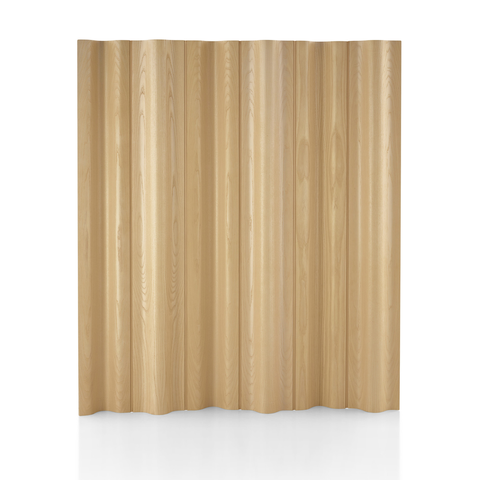 Herman Miller - Eames® Molded Plywood Folding Screen - Lekker Home