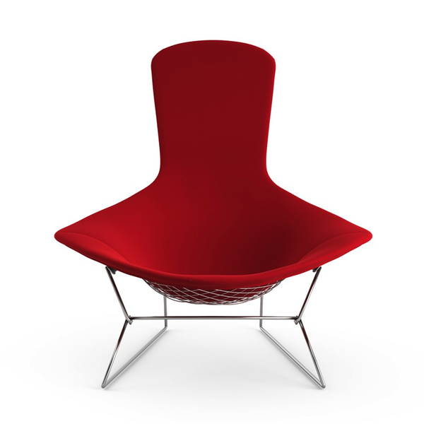 Knoll - Bertoia Bird Chair - Lekker Home - 17