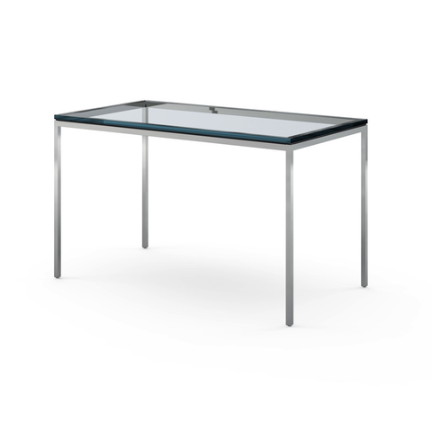Florence Knoll Mini Desk