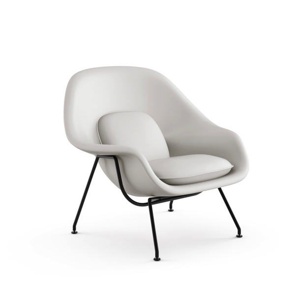 Knoll - Womb Chair Medium - Lekker Home - 16