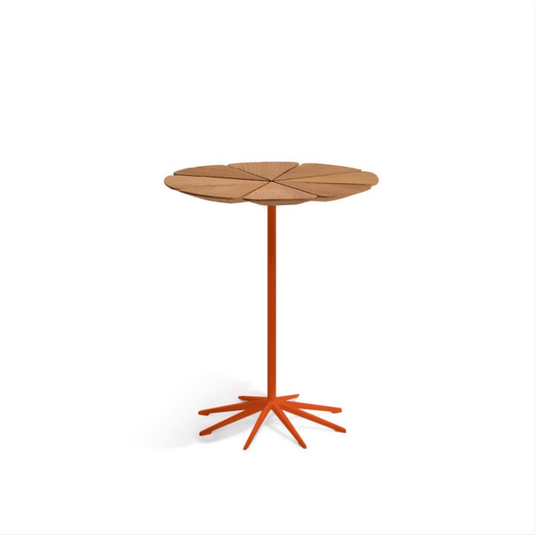 Knoll - Petal® End Table - Lekker Home - 8