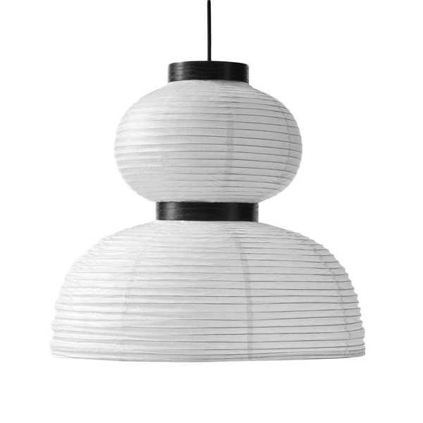&Tradition - JH4 Formakami Pendant - Lekker Home