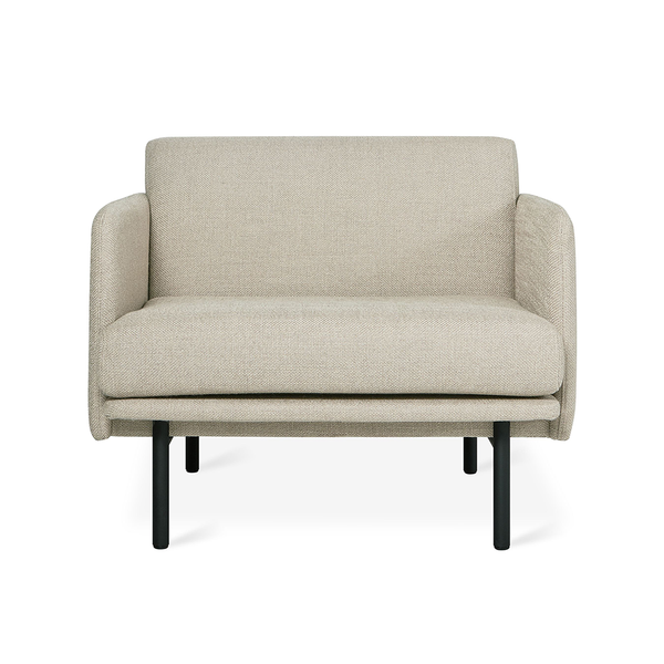 Gus Modern - Foundry Chair - Lekker Home
